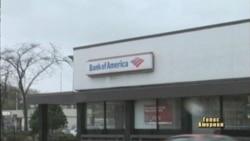 Американці забирають гроші з банків