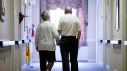 Quiz - US Drug Agency Approves Disputed Alzheimer's Treatment