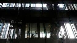 세계 최고속 엘레베이터 개발 경쟁