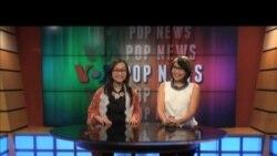 VOA Pop News Edisi Tahun Baru 2014 (3)