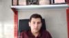 Urmiyəli alim Aydın Muradxani həbs edilib