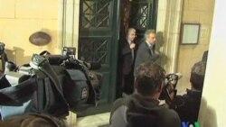 2011-11-02 粵語新聞: 希臘內閣支持公投決定債務計劃