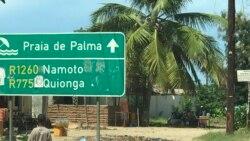 Sociedade civil alerta: Conflito em Cabo Delgado pode potenciar a ocorrência de tráfico humano