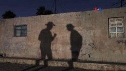 Gobierno lanza campaña para evitar migración de menores