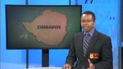 Zimbabwe Parliaments Paves Way for President To Appoint Judges Unchallenged