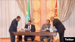 ethio-eritrea
