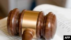 Một người Iran bị Mỹ phạt tù vì xuất khẩu hàng nhạy cảm về Iran