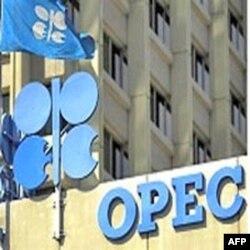 OPEC, Neft ishlab ishlab chiqaruvchi va eksport qiluvchi tashkilot, kelajakka tayyormi?