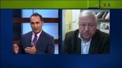 افق ۵ اکتبر: پیام قدرت نمایی طالبان در افغانستان با تصرف قندوز