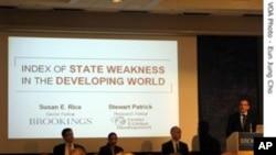 Зоран Ставрески: Македонија има голем напредок во економската слобода