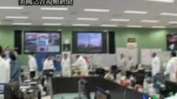 2011-09-08 美國之音視頻新聞: 野田佳彥慰問福島核電站工作人員