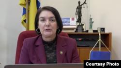 Gordana Tadić uskoro će predstaviti detaljan rad Tužilaštva BiH