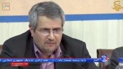 غلامعلی خوشخو، نماینده ایران در سازمان ملل