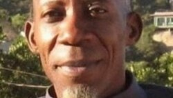 Cabinda: Detidos 29 activistas de direitos humanos