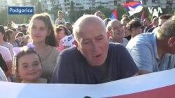 """""""Očekujemo ustoličenje na Cetinju"""""""