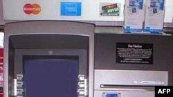 VN kiểm tra máy ATM trên toàn quốc sau vụ điện giật chết người