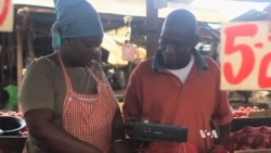 Community Radio Fosters Cohesiveness in Kenya's Most Populous Settlement