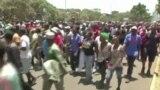 Abalandeli bebandl leZanu PF Baqakezela uMugabe Lomkakhe ...
