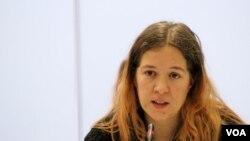 Maida Šabeta: U FBiH ne postoje sanitarne deponije koje rade po propisima