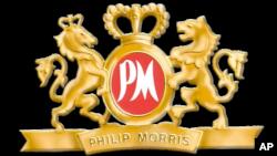 Tras perder el juicio contra Uruguay, Philip Morris dijo que renuncia a iniciar nuevas acciones.