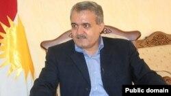 Qadir Aziz