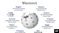 Η αγγλική έκδοση της Wikipedia απεργεί