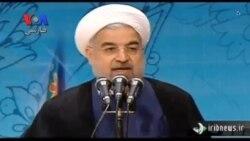 روحانی: ایران و ۱+۵ بر سر مسائل عمده هستهای توافق کردهاند