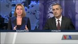 """Чи долучилася до розбурювання кризи у Каталонії """"рука Кремля""""? Відео"""
