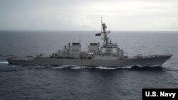 焦点对话: 回顾2016: 中国进军南海,成败得失如何算?