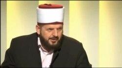 Akuza ndaj Imamit Shefqet Krasniqi