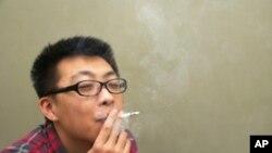 """África: Proibição de Tabaco """"Burley"""" Causa Problemas"""