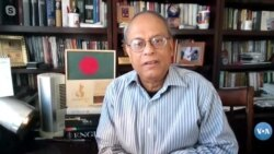 বাংলাদেশের স্বাধীনতার সুবর্ণ জয়ন্তী:আঞ্চলিক কুটনীতি