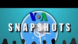VOA Snapshots Eps. 46 Segmen 2