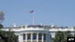 یک گروه تحقیقاتی در واشنگتن: دیپلماسی با ایران باید با پشتوانه تهدید نظامی و تحریم های شدیدتر همراه باشد