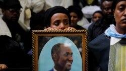 Des dizaines d'arrestations après les assassinats politiques en Ethiopie