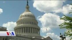 2019 ABD Kongresi İçin Zor Bir Yıl Oldu