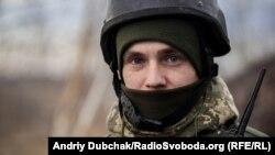Олександр, 28 років. Родом з Чернігівщини