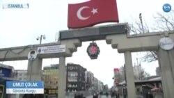 Türkiye Uzaktan Eğitime Hazırlıksız mı Yakalandı?
