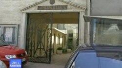 Gjykata e Lartë rrëzon kërkesën e zëvendëskryeministrit Meta për pushimin e ҫështjes së nisur ndaj tij