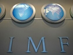 Negociaçopes angola FMI -2:08