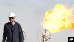 بھارت کو ایرانی خام تیل کی ادائیگیوں میں دشواری