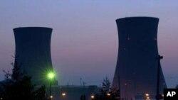 Иран ја потврди својата покана за посета на нуклеарни објекти