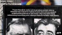 США приветствуют арест Младича