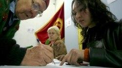 Qirg'iziston: Demokratik taraqqiyot partiyalar soni bilan o'lchanmaydi - Muhiddin Zarif