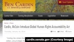 cardin.senate.gov