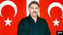 Türkiye'nin Bazı İllerinde Gösteriler Yapıldı