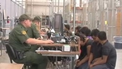 亚利桑那州非法移民问题