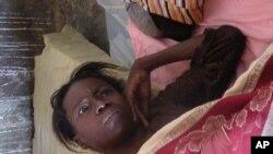 Namibe: médico acusado de extorquir dinheiro a pacientes sob alçada policial