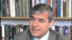 برنامه ۷ ماده ای گروه ۸ برای پایان دادن به مناقشه سوریه