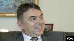 Goran Salihović